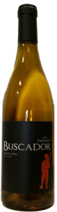Roussanne Pic_clipped_rev_1